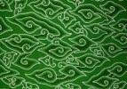 mm_hijau