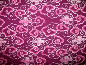 Perbedaan batik tulis, batik cap dan batik printing – Hanya sekadar ...