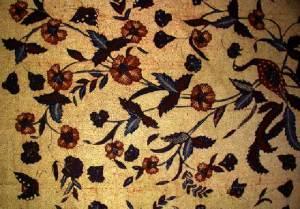 batik-ciamis.jpg?w=300&h=209