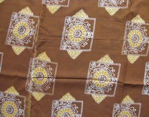 batik-padang.jpg?w=300&h=237
