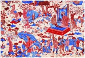 batik-sumedang-motif-cadasp.jpg?w=300&h=
