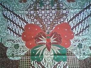 [Image: batik-tasik.jpg?w=300&h=225]