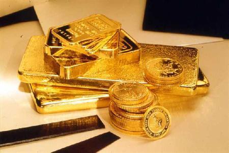 investasi emas, emas batangan, emas koin,emas