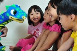 7 Cara agar Kecerdasan Emosional (EQ) Anak Berkembang