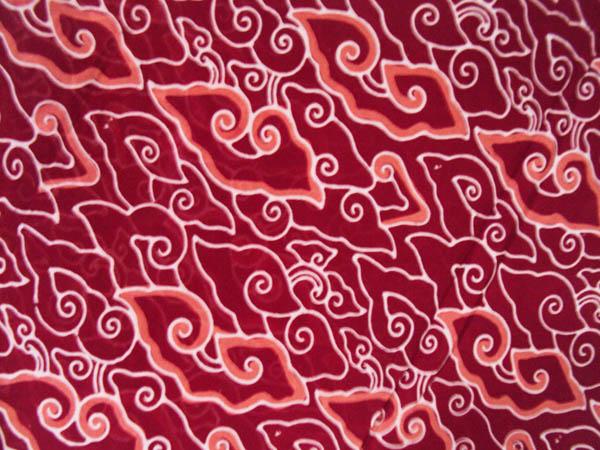 batik cirebon – Hanya sekadar berbagi pengetahuan